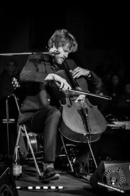 PatriciaKelly Hövelhof 3517 267x400 - Live: Patricia Kelly - St. Johannes Nepomuk - 15.12.2017