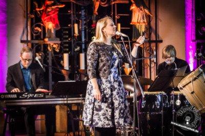 PatriciaKelly Hövelhof 3522 400x267 - Live: Patricia Kelly - St. Johannes Nepomuk - 15.12.2017