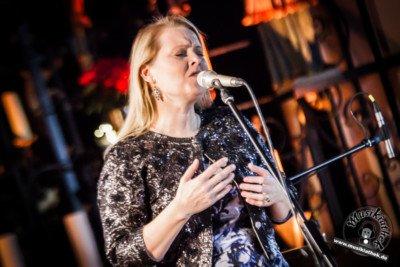 PatriciaKelly Hövelhof 3528 1 400x267 - Live: Patricia Kelly - St. Johannes Nepomuk - 15.12.2017