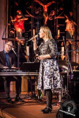 PatriciaKelly Hövelhof 3531 267x400 - Live: Patricia Kelly - St. Johannes Nepomuk - 15.12.2017