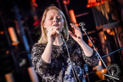 PatriciaKelly Hövelhof 3536 400x267 - Live: Patricia Kelly - St. Johannes Nepomuk - 15.12.2017
