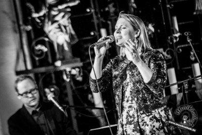 PatriciaKelly Hövelhof 3550 400x267 - Live: Patricia Kelly - St. Johannes Nepomuk - 15.12.2017