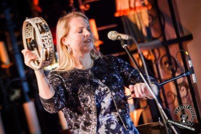 PatriciaKelly Hövelhof 3564 400x267 - Live: Patricia Kelly - St. Johannes Nepomuk - 15.12.2017