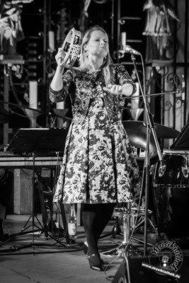 PatriciaKelly Hövelhof 3591 267x400 - Live: Patricia Kelly - St. Johannes Nepomuk - 15.12.2017