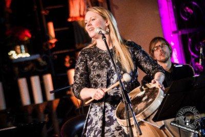 PatriciaKelly Hövelhof 3608 400x267 - Live: Patricia Kelly - St. Johannes Nepomuk - 15.12.2017