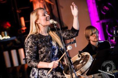 PatriciaKelly Hövelhof 3611 400x267 - Live: Patricia Kelly - St. Johannes Nepomuk - 15.12.2017