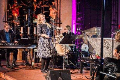 PatriciaKelly Hövelhof 9957 400x267 - Live: Patricia Kelly - St. Johannes Nepomuk - 15.12.2017