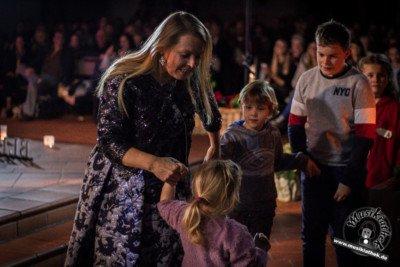 PatriciaKelly Hövelhof 9970 400x267 - Live: Patricia Kelly - St. Johannes Nepomuk - 15.12.2017