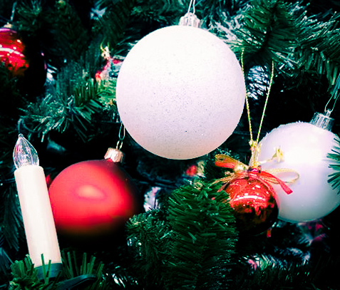 Frohe Weihnachten In Allen Sprachen.Frohe Weihnachten In Verschiedenen Sprachen