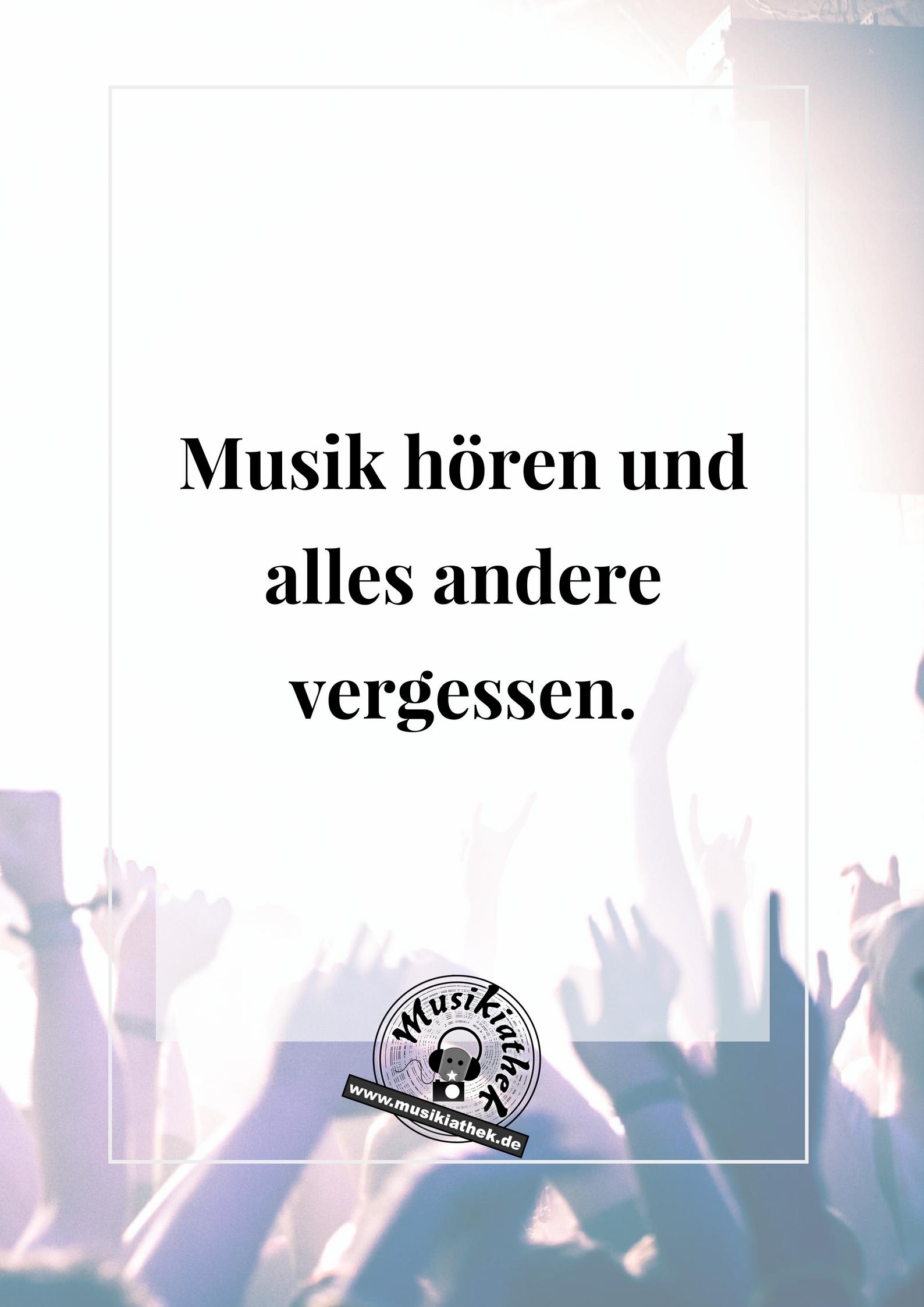sprüche mit musik 🎵 Die TOP 7 Musik Sprüche – Teil 3 › Musikiathek sprüche mit musik