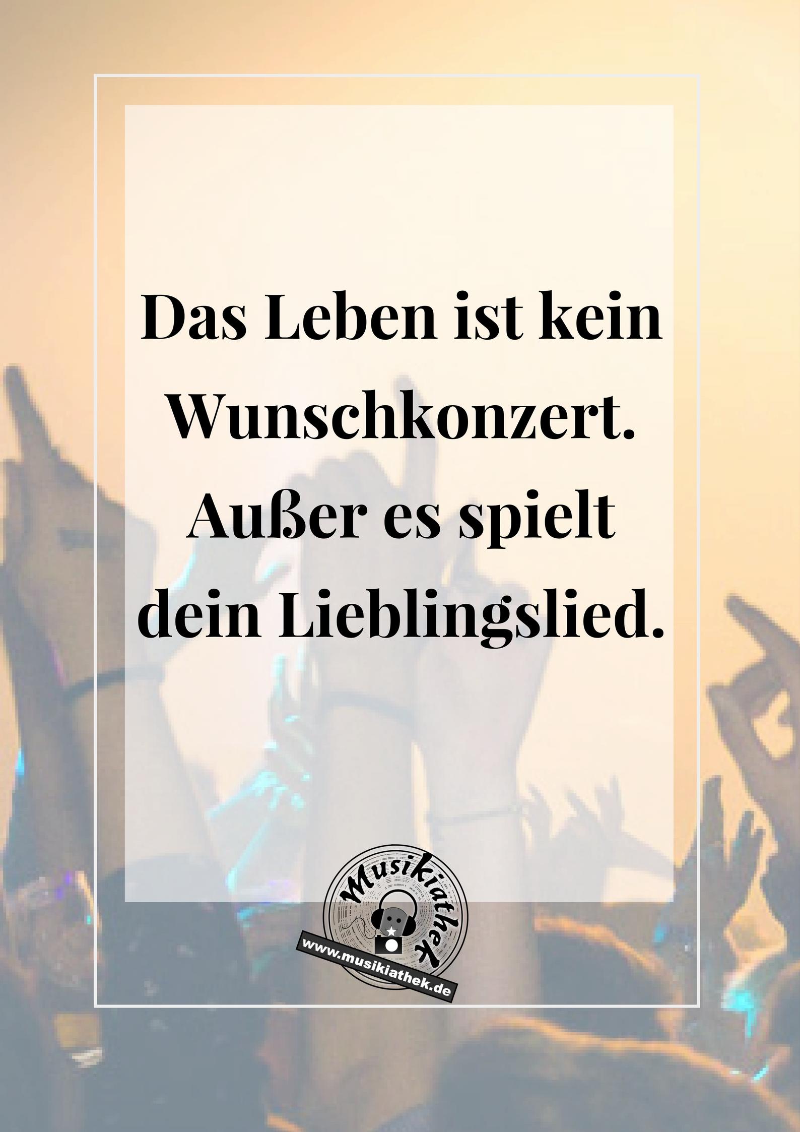 sprüche musik 🎵 Die TOP 7 Musik Sprüche – Teil 3 › Musikiathek sprüche musik
