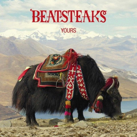 "Beatsteaks veröffentlichen neues Video zu ""You In Your Memories"" feat. Chad Price"