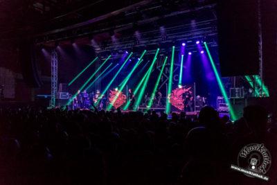 Madball - Turbinenhalle Oberhausen - 27. Januar 2018 - 45Musikiathek midRes