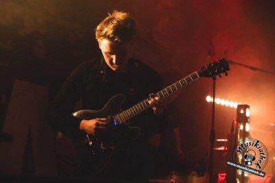 RAZZ by David Hennen, Musikiathek-14