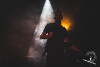 RAZZ by David Hennen, Musikiathek-2
