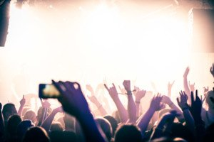 Petition fordert Spotify auf, Zahlungen an Künstler zu verdreifachen