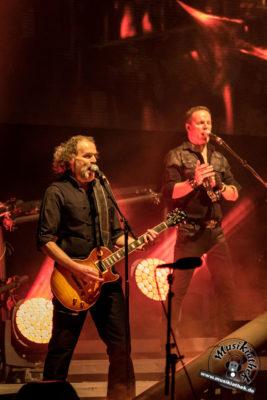 2018-02-20 Santiano - Lanxess Arena Köln - 20. Februar 2018 (16)Musikiathek midRes
