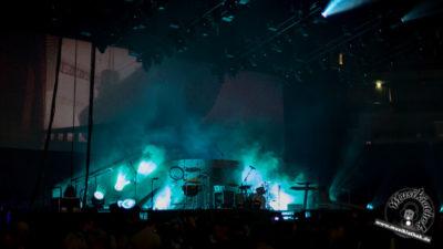 2018-02-20 Santiano - Lanxess Arena Köln - 20. Februar 2018 (1)Musikiathek midRes