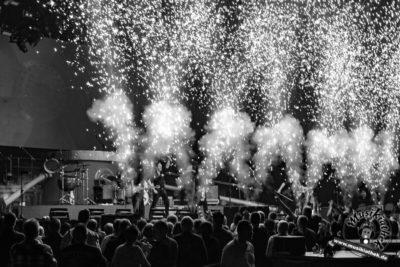 2018-02-20 Santiano - Lanxess Arena Köln - 20. Februar 2018 (28)Musikiathek midRes