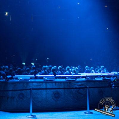 2018-02-20 Santiano - Lanxess Arena Köln - 20. Februar 2018 (2)Musikiathek midRes