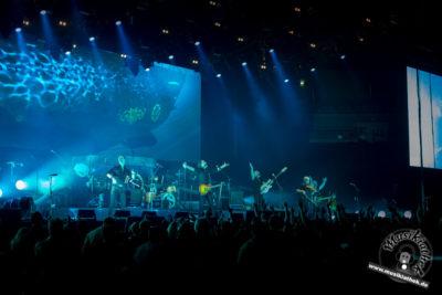 2018-02-20 Santiano - Lanxess Arena Köln - 20. Februar 2018 (31)Musikiathek midRes