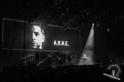 2018-02-20 Santiano - Lanxess Arena Köln - 20. Februar 2018 (4)Musikiathek midRes