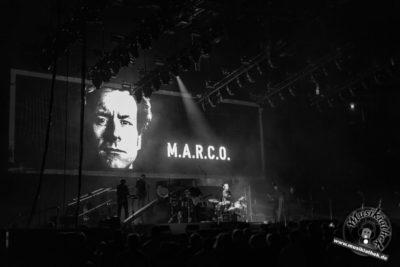 2018-02-20 Santiano - Lanxess Arena Köln - 20. Februar 2018 (6)Musikiathek midRes
