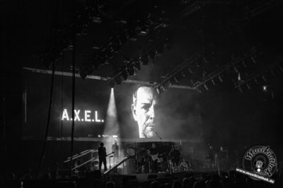 2018-02-20 Santiano - Lanxess Arena Köln - 20. Februar 2018 (9)Musikiathek midRes
