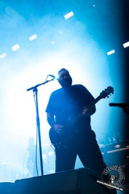 Boysetsfire - Palladium Köln - 02. Februar 2018 - 11Musikiathek midRes
