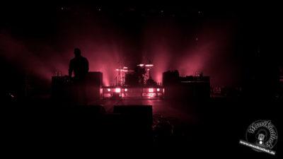 Boysetsfire - Palladium Köln - 02. Februar 2018 - 13Musikiathek midRes