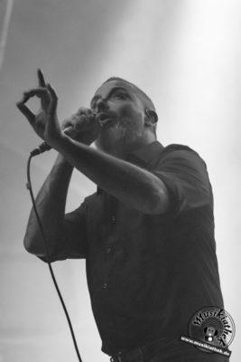 Boysetsfire - Palladium Köln - 02. Februar 2018 - 27Musikiathek midRes