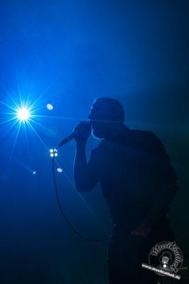 Boysetsfire - Palladium Köln - 02. Februar 2018 - 38Musikiathek midRes