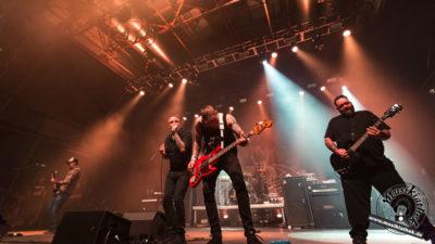 Boysetsfire - Palladium Köln - 02. Februar 2018 - 40Musikiathek midRes