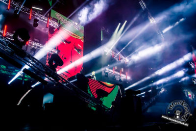 David Guetta by David Hennen, Musikiathek-15