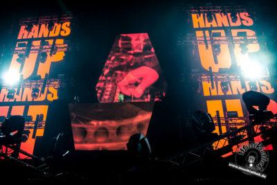David Guetta by David Hennen, Musikiathek-17