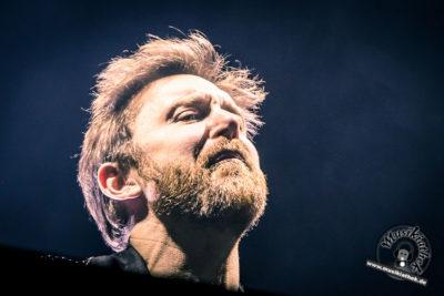 David Guetta by David Hennen, Musikiathek-20
