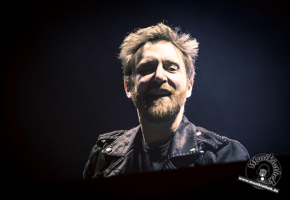 David Guetta by David Hennen, Musikiathek-27