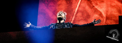 David Guetta by David Hennen, Musikiathek-30