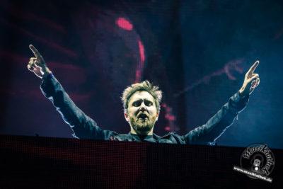 David Guetta by David Hennen, Musikiathek-7