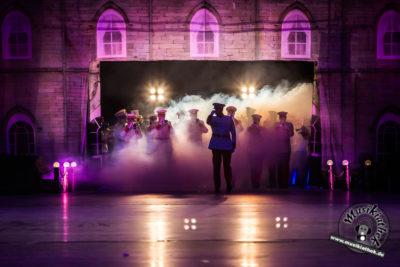 Musikparade by David Hennen Musikiathek-35