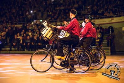 Musikparade by David Hennen Musikiathek-59