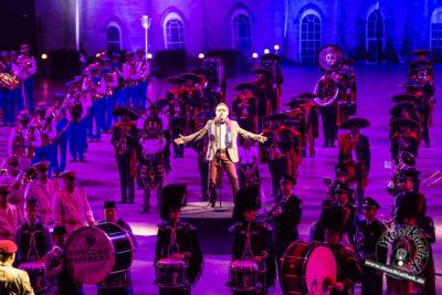 Musikparade by David Hennen Musikiathek-76