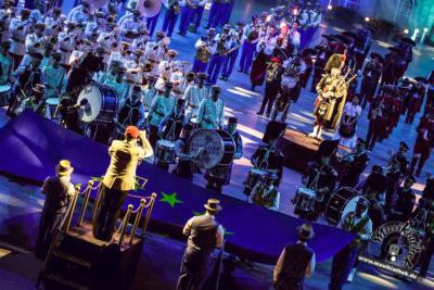 Musikparade by David Hennen Musikiathek-81