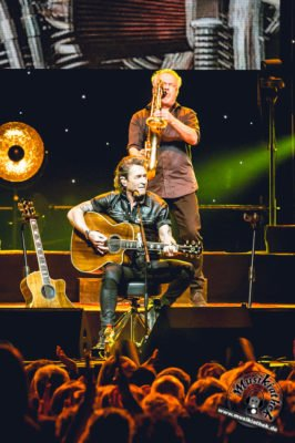 Peter Maffay by David Hennen Musikiathek-16