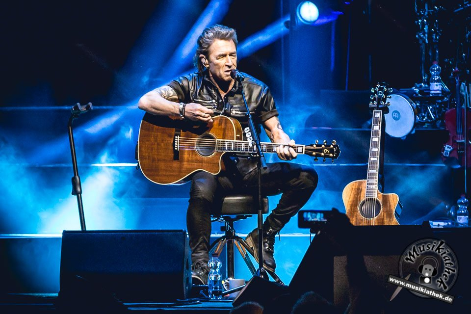 Peter Maffay by David Hennen Musikiathek-3