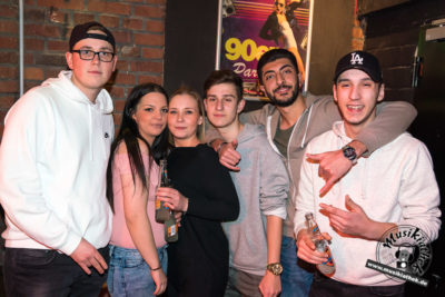 Zeche Bochum 10.02.18-80
