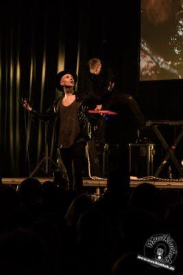 Aesthetic Perfection - Turbinenhalle Oberhausen - 17. März 2018 - 26Musikiathek midRes