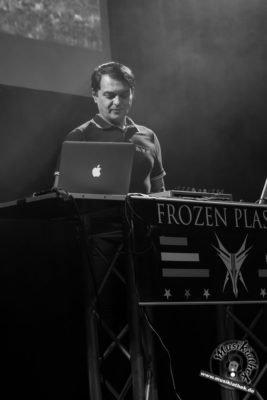 Frozen Plasma - Turbinenhalle Oberhausen - 17. März 2018 - 09Musikiathek midRes