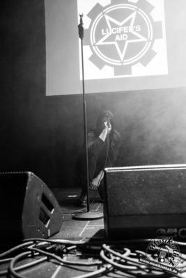 Lucifer's Aid - Turbinenhalle Oberhausen - 17. März 2018 - 01Musikiathek midRes