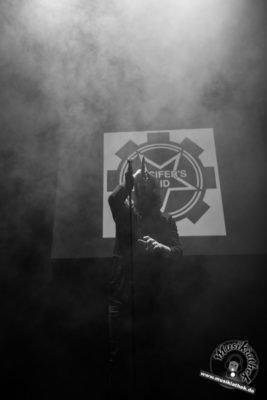 Lucifer's Aid - Turbinenhalle Oberhausen - 17. März 2018 - 02Musikiathek midRes